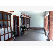 Foto de casa en venta en claustro san jose 3, los claustros, tequisquiapan, querétaro, 2806346 No. 03