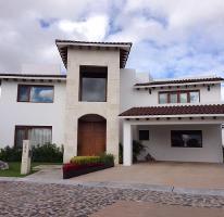 Foto de casa en venta en claustros 00, el campanario, querétaro, querétaro, 0 No. 01