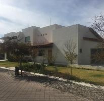 Foto de casa en venta en claustros 1, el campanario, querétaro, querétaro, 4269061 No. 01