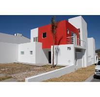 Foto de casa en venta en  , claustros de la catedral, querétaro, querétaro, 2724395 No. 01