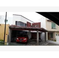 Foto de casa en venta en  claustros, centro sur, querétaro, querétaro, 2549268 No. 01
