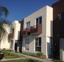 Foto de casa en venta en claustros de la hacienda, temixco centro, temixco, morelos, 805873 no 01