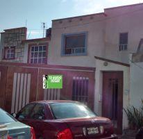 Foto de casa en venta en, claustros de san miguel, cuautitlán izcalli, estado de méxico, 2000854 no 01