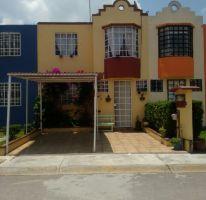Foto de casa en venta en, claustros de san miguel, cuautitlán izcalli, estado de méxico, 2304798 no 01