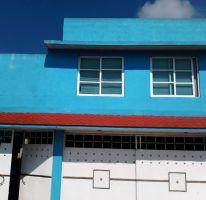 Foto de casa en venta en, claustros de san miguel, cuautitlán izcalli, estado de méxico, 2330908 no 01
