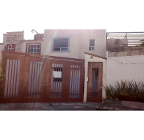 Foto de casa en venta en, claustros de san miguel, cuautitlán izcalli, estado de méxico, 2295155 no 01