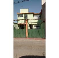 Foto de casa en venta en  , claustros de san miguel, cuautitlán izcalli, méxico, 2493579 No. 01