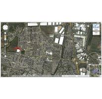 Foto de terreno comercial en venta en  , claustros de san miguel, cuautitlán izcalli, méxico, 2525518 No. 01