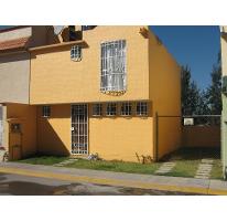 Propiedad similar 2528301 en Claustros de San Miguel.
