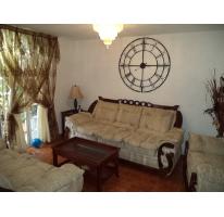 Foto de casa en venta en  , claustros de san miguel, cuautitlán izcalli, méxico, 2530794 No. 02