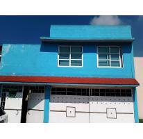 Foto de casa en venta en  , claustros de san miguel, cuautitlán izcalli, méxico, 2754807 No. 01