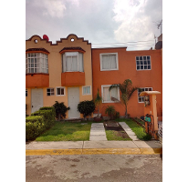 Foto de casa en venta en  , claustros de san miguel, cuautitlán izcalli, méxico, 2836004 No. 01