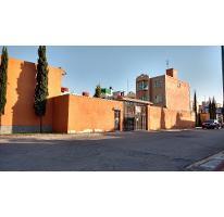 Foto de casa en venta en  , claustros de san miguel, cuautitlán izcalli, méxico, 2956203 No. 01