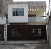 Foto de casa en venta en  , claustros de san miguel, cuautitlán izcalli, méxico, 4433197 No. 01