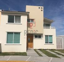 Foto de casa en venta en claustros de santiago , centro sur, querétaro, querétaro, 0 No. 01