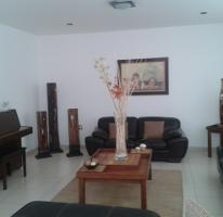 Foto de casa en venta en  , claustros de santiago, querétaro, querétaro, 1265283 No. 02