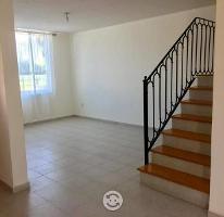 Foto de casa en renta en  , claustros de santiago, querétaro, querétaro, 4309518 No. 01