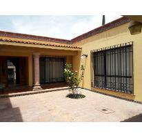 Foto de casa en venta en, claustros del parque, querétaro, querétaro, 1941557 no 01