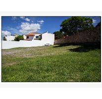 Foto de terreno habitacional en venta en  , claustros del parque, querétaro, querétaro, 2033486 No. 01