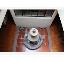 Foto de casa en venta en  , claustros del parque, querétaro, querétaro, 2787847 No. 01