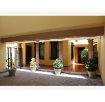 Foto de casa en venta en  , claustros del parque, querétaro, querétaro, 2888018 No. 01