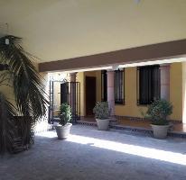 Foto de casa en venta en  , claustros del parque, querétaro, querétaro, 3236964 No. 01