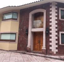 Foto de casa en venta en  , claustros del parque, querétaro, querétaro, 3858270 No. 01