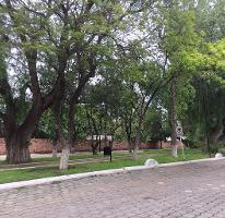 Foto de casa en renta en  , claustros del parque, querétaro, querétaro, 3874069 No. 07