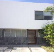 Foto de casa en venta en claustros del sur 100, claustros del sur, querétaro, querétaro, 2108052 no 01