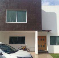 Foto de casa en renta en claustros del sur, centro sur, querétaro, querétaro, 2233825 no 01