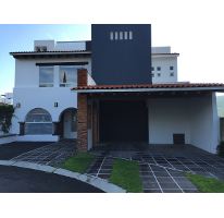 Foto de casa en venta en, claustros del sur, querétaro, querétaro, 2096757 no 01