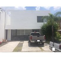 Foto de casa en venta en, claustros del sur, querétaro, querétaro, 2107540 no 01