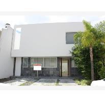 Foto de casa en venta en  -, claustros del sur, querétaro, querétaro, 2807283 No. 01