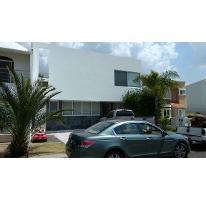 Foto de casa en venta en  , claustros del sur, querétaro, querétaro, 2832090 No. 01