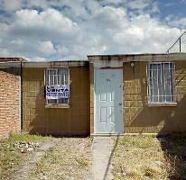 Foto de casa en venta en  , claustros loma dorada, aguascalientes, aguascalientes, 0 No. 01
