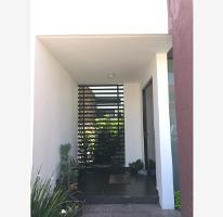 Foto de casa en venta en clautro 1200, centro sur, querétaro, querétaro, 3685173 No. 01