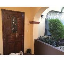 Foto de casa en renta en  113, reforma, cuernavaca, morelos, 2796412 No. 01