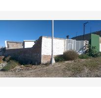 Foto de casa en venta en  9502, el florido iii, tijuana, baja california, 2681858 No. 01