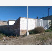 Foto de casa en venta en clavel 9502, el florido iii, tijuana, baja california norte, 1479931 no 01