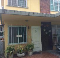 Foto de casa en renta en clavel, flores, tampico, tamaulipas, 2212420 no 01