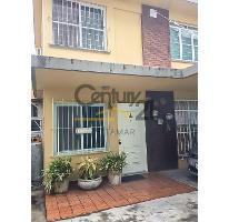 Foto de casa en renta en clavel , flores, tampico, tamaulipas, 2212420 No. 01