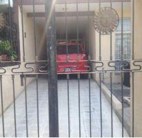 Foto de casa en venta en clavel, jardines de la esperanza, zapopan, jalisco, 2159264 no 01