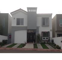Foto de casa en venta en clavel, privada las flores , hacienda agua caliente, tijuana, baja california, 2827157 No. 01