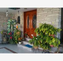 Foto de casa en venta en claveles 00, jardines del alba, cuautitlán izcalli, méxico, 4247895 No. 02