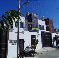 Foto de casa en venta en claveles 107, jardín, oaxaca de juárez, oaxaca, 0 No. 01