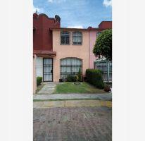Foto de casa en venta en claveles manzana 44 5d, concepción la cruz, puebla, puebla, 2220292 no 01