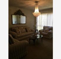 Foto de casa en venta en claveles s, torreón jardín, torreón, coahuila de zaragoza, 3262654 No. 01