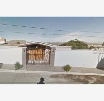 Foto de casa en venta en claveles , torreón jardín, torreón, coahuila de zaragoza, 4232685 No. 01