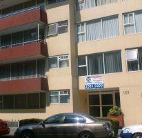 Foto de departamento en renta en clavelinas 159 int503, nueva santa maria, azcapotzalco, df, 2856628 no 01