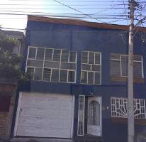 Foto de casa en venta en clavelitos 56, eduardo ruiz, morelia, michoacán de ocampo, 0 No. 01